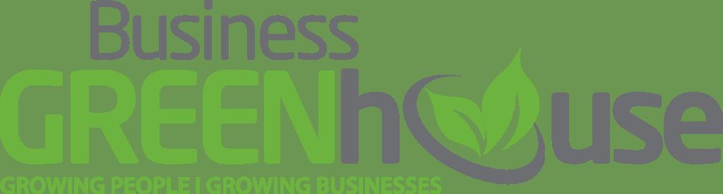 Business Greenhouse logo