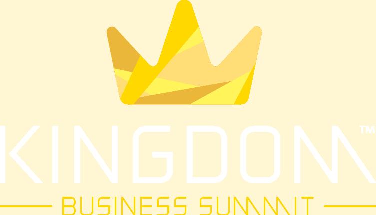 Kingdom Business Summit